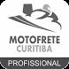 Motofrete Curitiba - Profissional by Mapp Sistemas Ltda