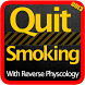 Quit Smoking Course by Diginet Apps