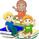 Early Childhood Education by TheBestApp
