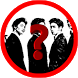 Guess Kpop Idol Quiz by Darwin co