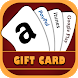 Digital Free Gift Card Generator Online