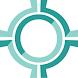 The Journey Church - NoVa by Aware3, LLC