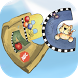 ABC English alphabet by Ancorma Apps