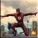 Flash Boy Hero Lightning Strike by Eventual Studios