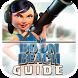 Guide for Boom Beach by Franke Aplicativos