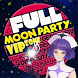 FULL MOON PARTY VIP ZONE by NadiaSoft Inc.