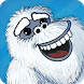 Yeti Game by NEW SIMPLE GAMES