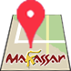Makassar Tourism by Linear Studio Apps
