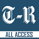 Times-Republican All Access by Presteligence