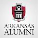 Arkansas Alumni by MobileUp Software