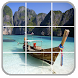 Landscape Puzzles by Aragon-Soft