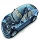 Автодиагностика автомобиля by MobileDevComunity