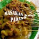Resep Masakan Khas Padang by babolatdev