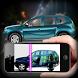 Car Scanner Simulator Prank by Galaxy Solution