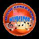 Musicator - Music Generator by man2002ua