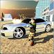 Secret Agent Mafia City Crime by MegaByte Studios - 3D Shooting & Simulation Games