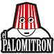 El Palomitrón, cine y series by EOI games