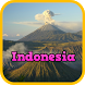 Booking Indonesia Hotels by travelfuntimes