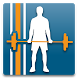 Virtual Trainer Barbell by Virtual Trainer