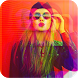 3D Photo Lab Effect - 3D Camera by Levis Technology