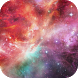 Cosmic Wallpapers by Leafgreen
