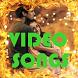 Bollywood Movie Video Songs And Movie Trailer by Shrinathji Infoways