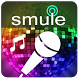 2017:SMULE Sing! Karaoke Tips by Wm501