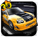 Euro Racing 3D by Brolicious Games