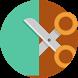 Rock Paper Scissor by Ashutosh Dayal
