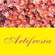 ARTIFRESIA by SEDINFO