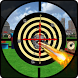 Commando Range Shooting 3d by Best shooting games 2018