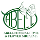 Abell Funeral Home by FuneralTech Inc.