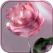 Pink Diamond Rose Theme by Luxury Themes Studio beauty