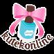 KutekOnline by vKios.com