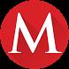 Milenio by Grupo Multimedios