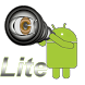 Controlled Capture Lite by Controlled Capture Systems, LLC