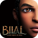Bilal: A New Breed of Hero by Appsinnovate