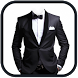 Man Formal Photo Suit Montage by Appwallet Technologies