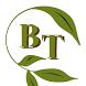 Bayleaves Tandoori, Isleworth by Brand Apps