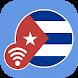 Recargas Nauta: Wifi en Cuba by www.recargadobleacuba.com