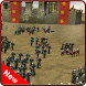 Roman War lll: Rising Empire of Rome by Games Club