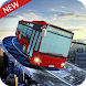 Crazy Bus Impossible Driving:Stunts Simulator 2018 by Highways Games