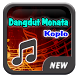 Dangdut Monata Koplo Terbaru by Music YadFree