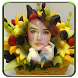 Fruit Photo frame by Toqiapps