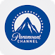 Paramount Channel Italia by Paramount Channel
