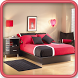 Bedroom Designs n Decorations by TopFreeAppsTips
