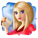 Fashion Design Dress Up Game by BEAUTY LINX