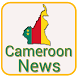 Cameroon News - All NewsPapers by AllNews