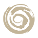 Breathe Cycle and Yoga Studio by MINDBODY Engage