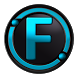 Fiber IPTV by Fiber İPTV